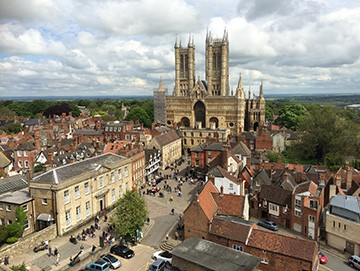 lincoln_cathedral-image-01