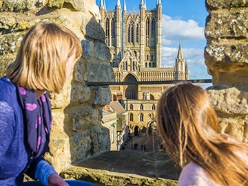 lincoln_cathedral-image-02