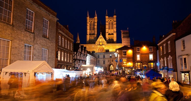 local-events-lincoln-christmas-market-image