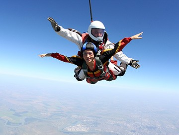 lincolnshire-skydiving-image