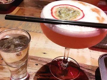 cocktails-lincolnshire-image01