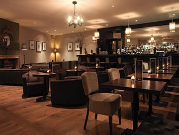 cocktails-lincolnshire-image02