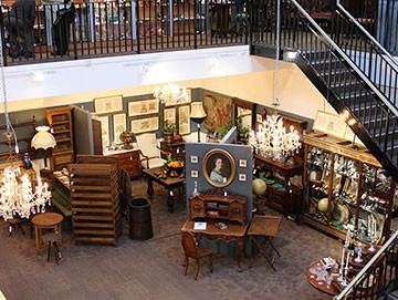 hemswell-antiques-image