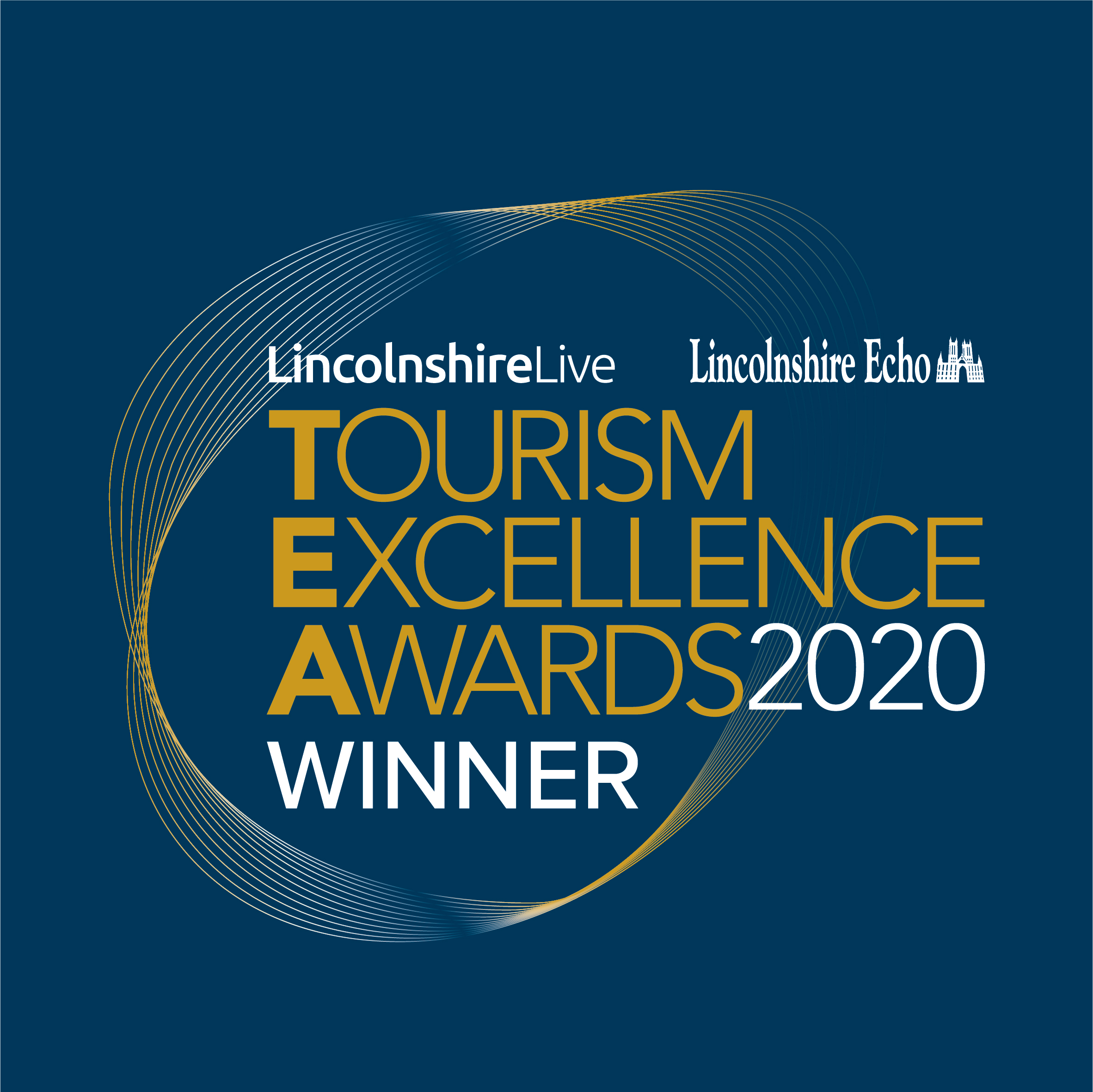 Lincolnshire Tourism Excellence Awards